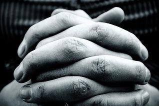 Prayer bg.jpg