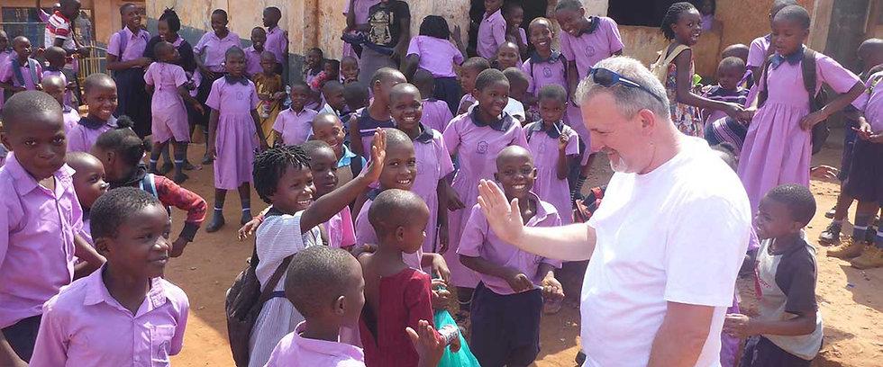 high-five-uganda.jpg