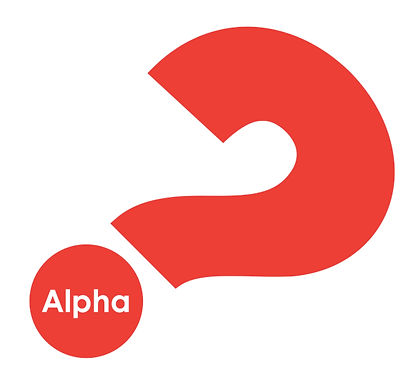 Alpha Logo 595x540.jpg