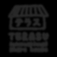 iterasu logo-01.png