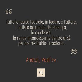 PTQ - Instagram vass.png