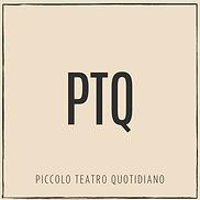 PTQ - logo.png
