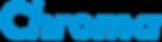 CHROMA-logo-bu-w20cmx300d.png