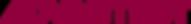 1280px-ADVANTEST_company_logos.png