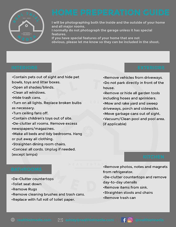 RTM Home Prep Guide.jpg