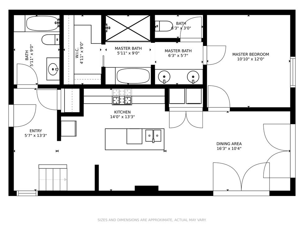 single-floor-dim_0.png