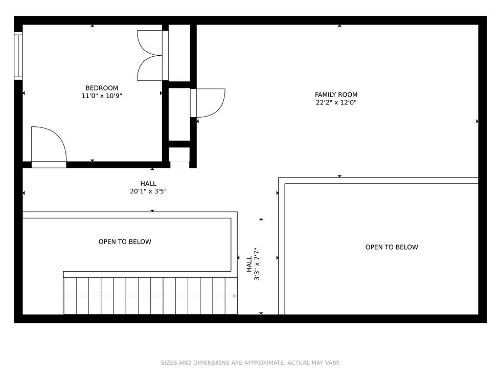 single-floor-dim_1.png