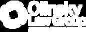 olinsky-logo.png