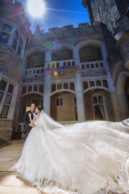 Pre-wedding87.jpg