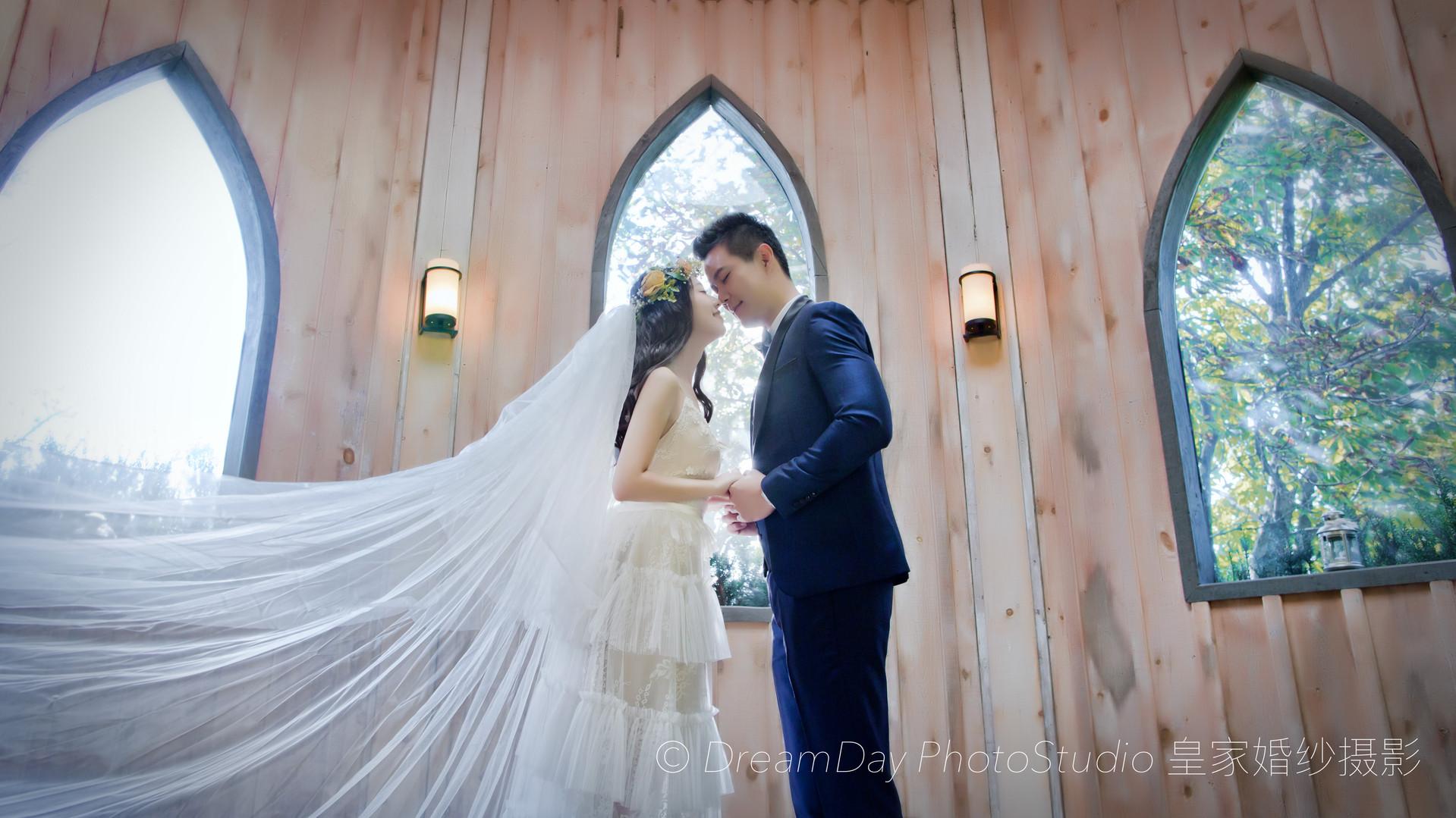 Pre-wedding137.jpg