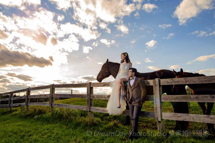 Pre-wedding15.jpg