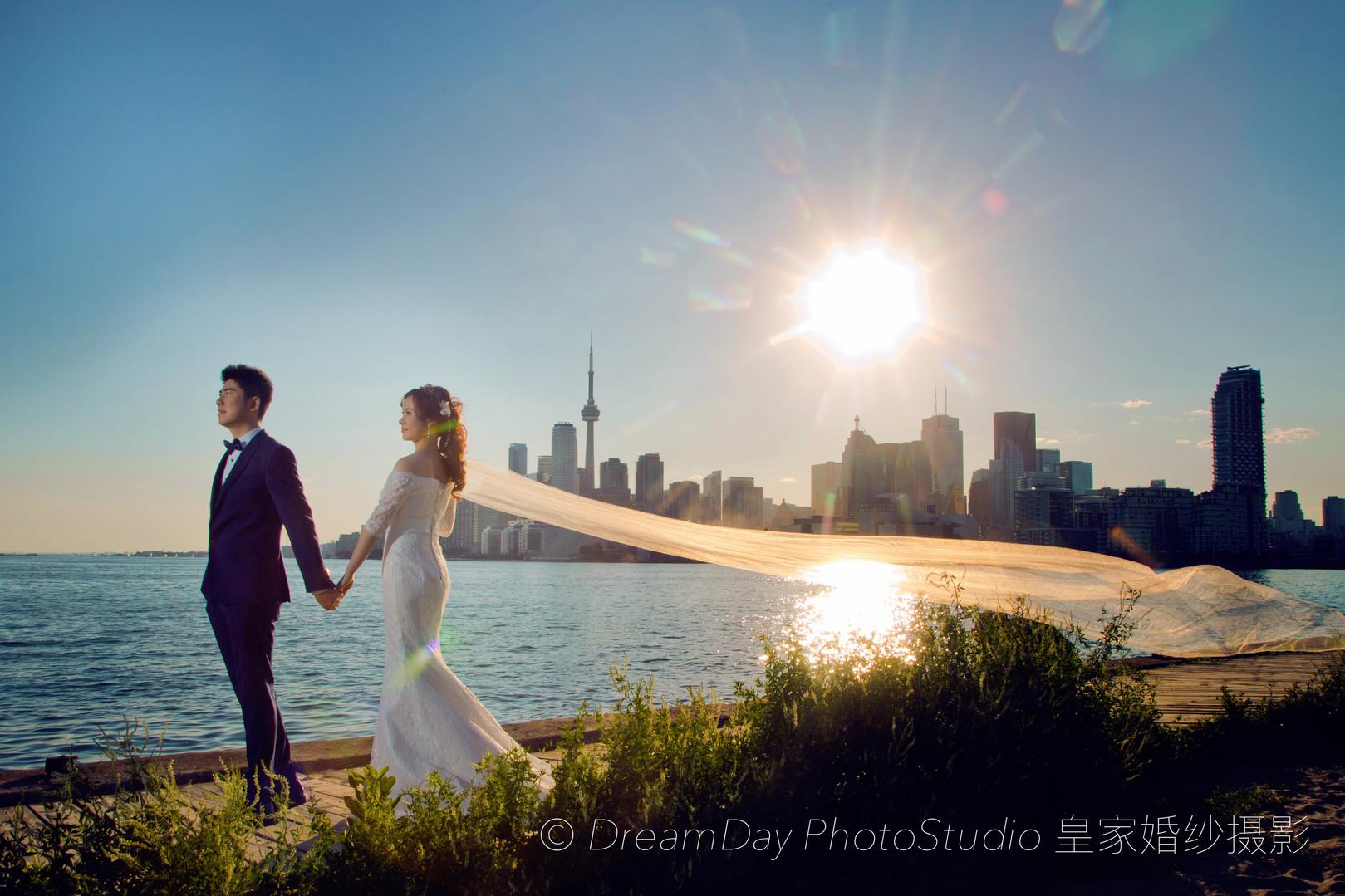 Pre-wedding110.jpg