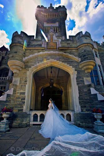 Pre-wedding106.jpg