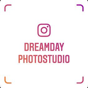 dreamdayphotostudio_nametag