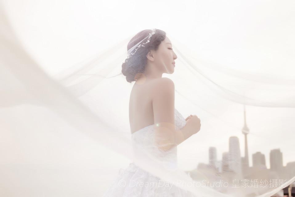Pre-wedding49.jpg