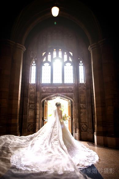Pre-wedding169.jpg