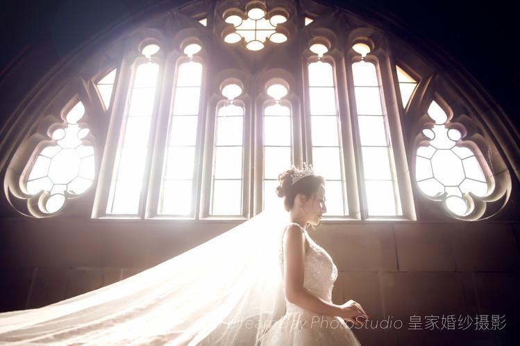 Pre-wedding172.jpg
