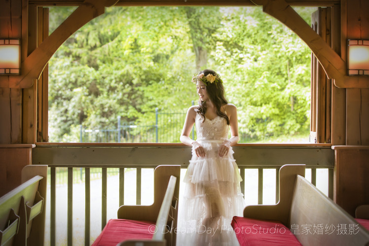 Pre-wedding143.jpg