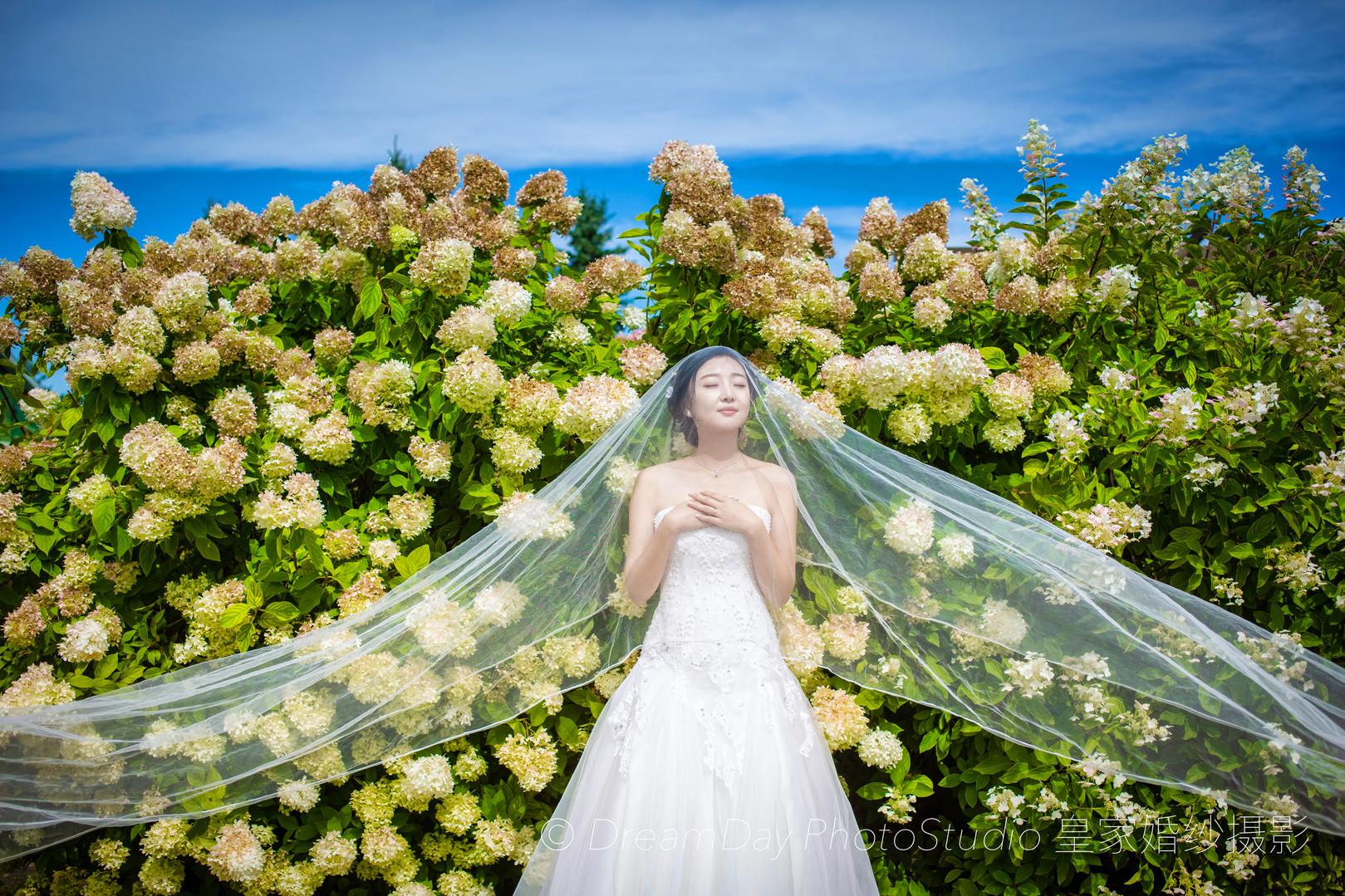 Pre-wedding35.jpg