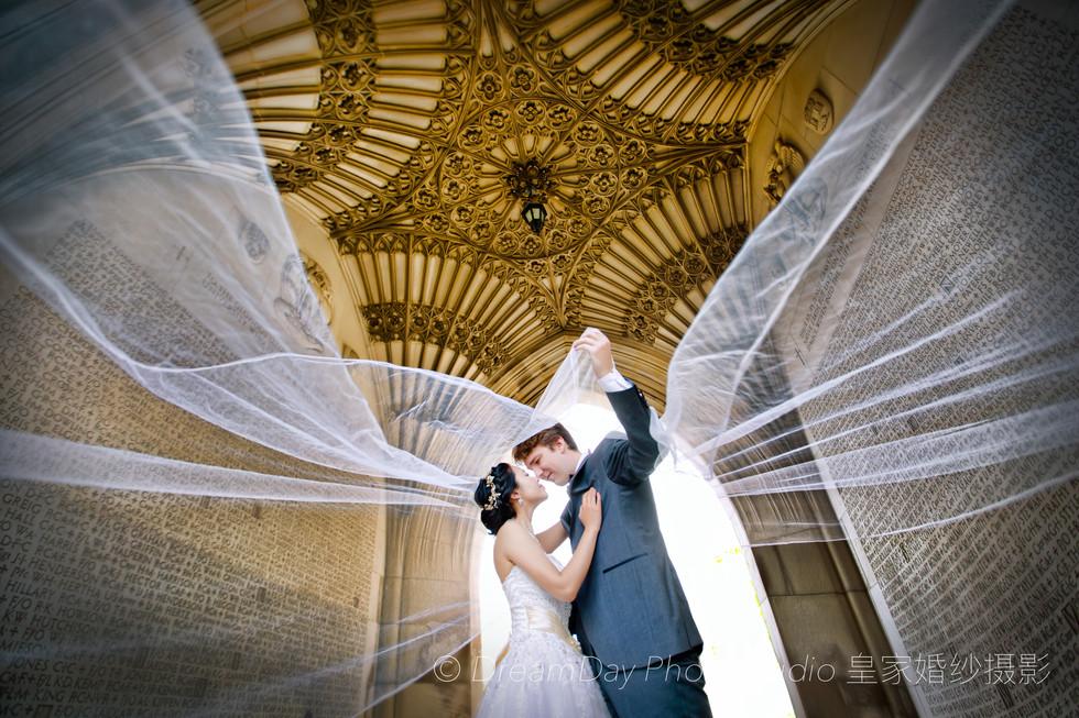 Pre-wedding117.jpg