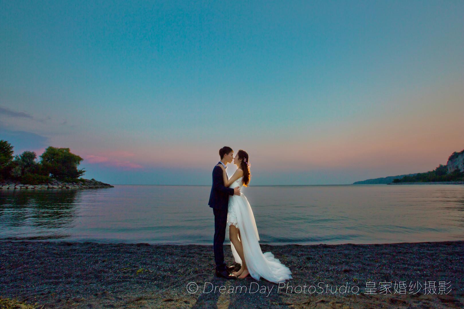 Pre-wedding127.jpg