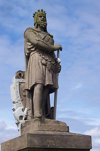 William-Wallace-Waits-940x1410.jpg
