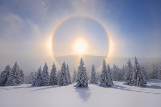winter-solstice-halo.jpg