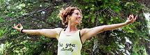 wendy-billie-shamanic-yoga_orig.jpg