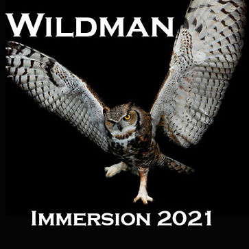 Wildman-Immersion-2021-460x460.jpg