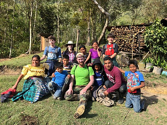 Jeremy and Guatemala family.jpg