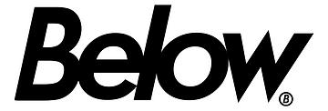 LOGO BELOW.png