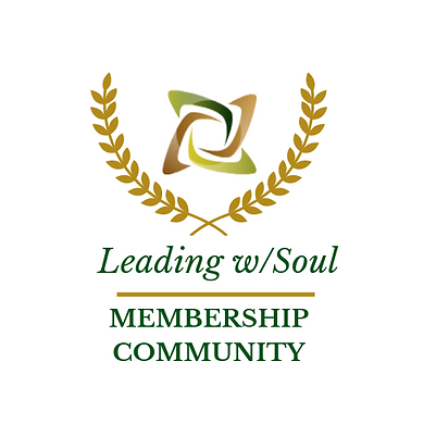 Leading with Soul (1).png