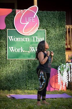 Women_Who_Work_and_Wine_Launch-129