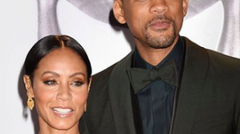 Why This Blog Post is NOT about Will and Jada
