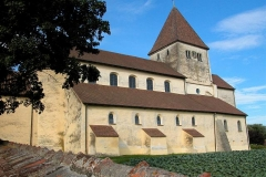 Kloster Insel Reichenau