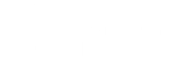 180 Homes _logo.png