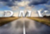 DMV2.png