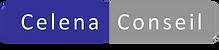 Logo Celena Conseil 140116.png