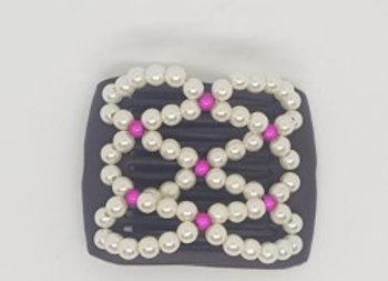 Pearl 8