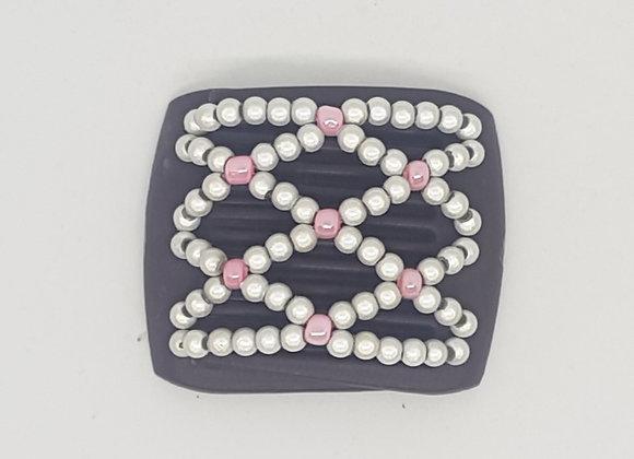 Pearl 10