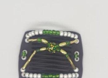 Green 4