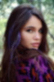 hair ex 6.jpg