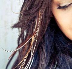 hair ex