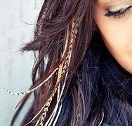 hair ex.jpg