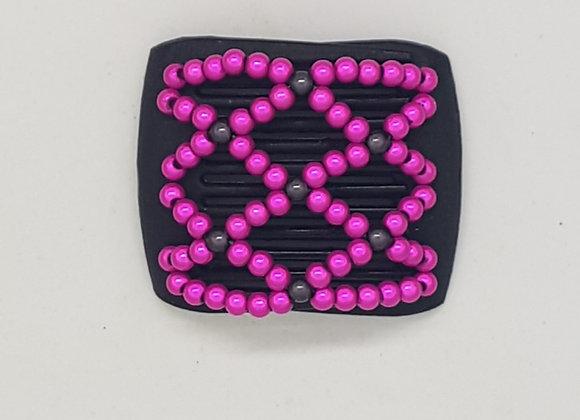 Pink 21