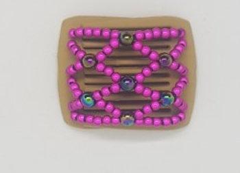 Pink 13