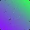 융프라우시스 로고1.png