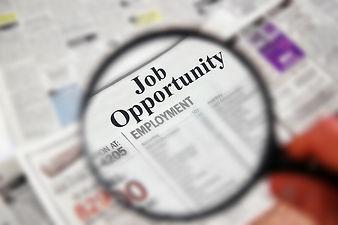 jobs-unadvertised-secrets.jpg
