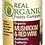 Thumbnail: Organic Mushroom & Red Wine Pasta Sauce