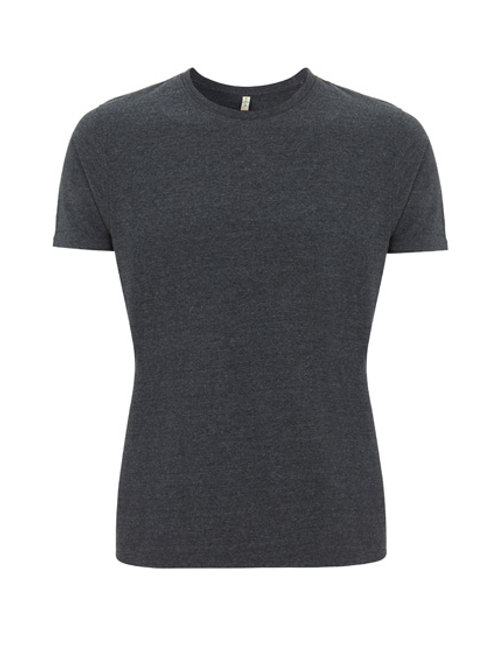 Salvage Unisex Classic Fit T-Shirt